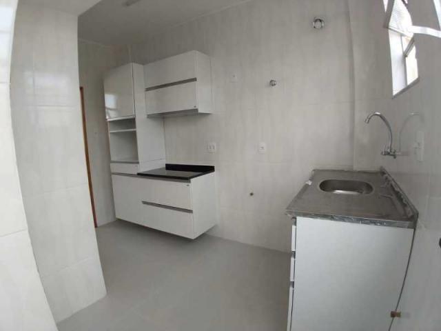 Apartamento à venda com 2 dormitórios em Madureira, Rio de janeiro cod:PPAP20351 - Foto 14