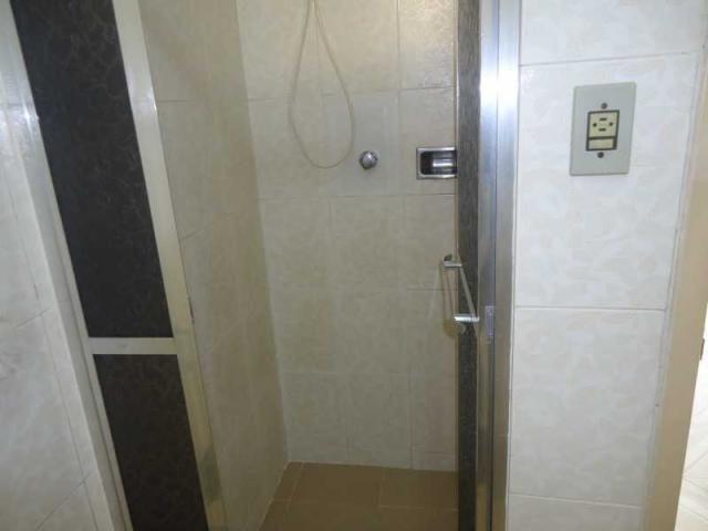 Apartamento à venda com 1 dormitórios em Pilares, Rio de janeiro cod:PPAP10056 - Foto 14