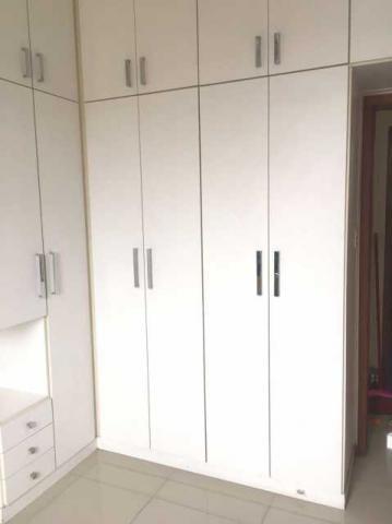 Apartamento à venda com 3 dormitórios em Abolição, Rio de janeiro cod:PPAP30103 - Foto 8