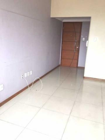Apartamento à venda com 3 dormitórios em Abolição, Rio de janeiro cod:PPAP30103 - Foto 3
