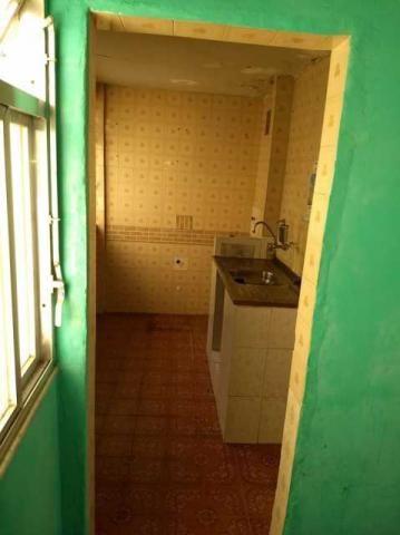 Apartamento à venda com 1 dormitórios em Bonsucesso, Rio de janeiro cod:PPAP10044 - Foto 3