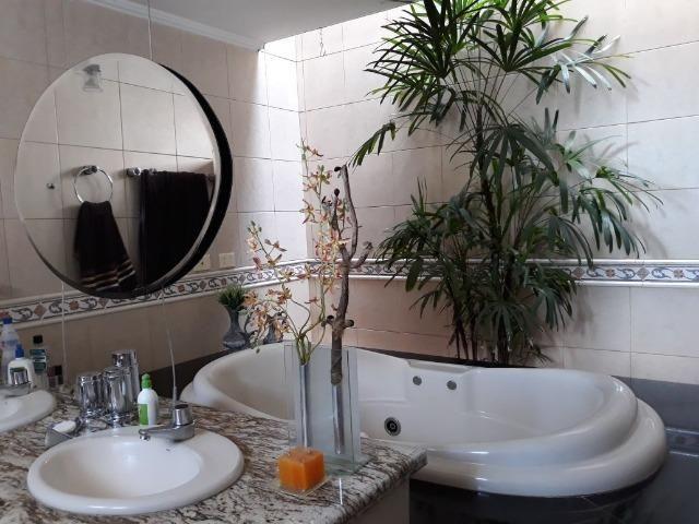 Mega imóveis cariri, vende-se uma casa de alto padrão no Jardim Gonzaga juazeiro do norte - Foto 12