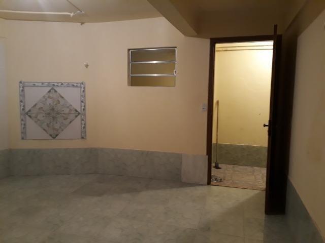 Kit Net de 300,00 Na Rua Carlos Drumond de Andrade-Marambaia