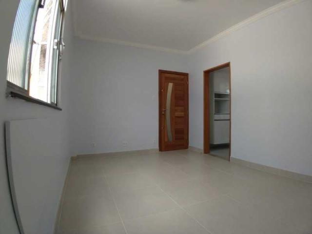 Apartamento à venda com 2 dormitórios em Madureira, Rio de janeiro cod:PPAP20351