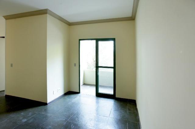 7e8373f875 Apartamento 3 quartos para alugar com Área de serviço - Jardim Palma ...