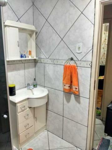 Apartamento à venda com 2 dormitórios em Cascadura, Rio de janeiro cod:PPAP20277 - Foto 10