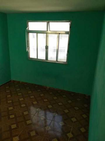 Apartamento à venda com 1 dormitórios em Bonsucesso, Rio de janeiro cod:PPAP10044 - Foto 2