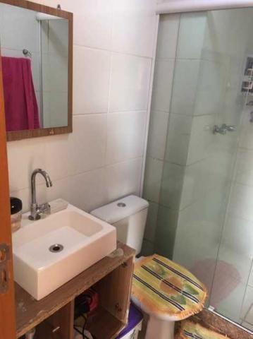 Apartamento à venda com 2 dormitórios em Cascadura, Rio de janeiro cod:PPAP20355 - Foto 13