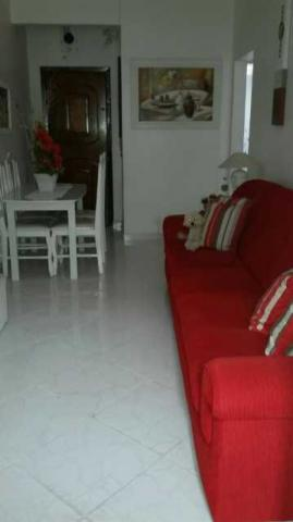 Apartamento à venda com 1 dormitórios em Méier, Rio de janeiro cod:PPAP10031 - Foto 2