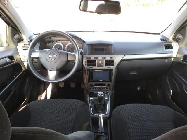 Gm - Chevrolet Vectra - Foto 5