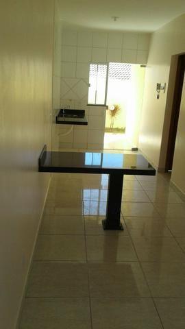 Casa 2qts c/ suite Vilage Santa Rita - Foto 17