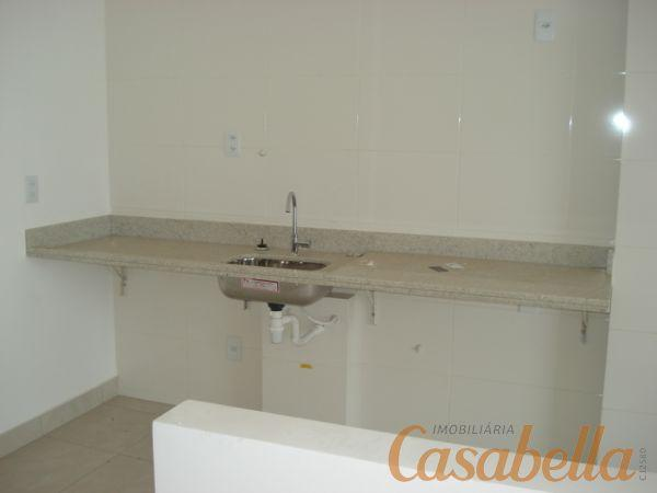 Apartamento  com 3 quartos no WINNER SPORTS LIFE RESIDENCE 2.301 - Bairro Jardim Goiás em  - Foto 5