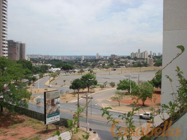 Apartamento  com 3 quartos no WINNER SPORTS LIFE RESIDENCE 2.301 - Bairro Jardim Goiás em  - Foto 17