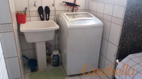 Apartamento  com 3 quartos no Ed Canela - Bairro Setor Bueno em Goiânia - Foto 14