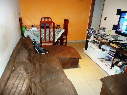 Apartamento à venda com 1 dormitórios em Pilares, Rio de janeiro cod:PA10032