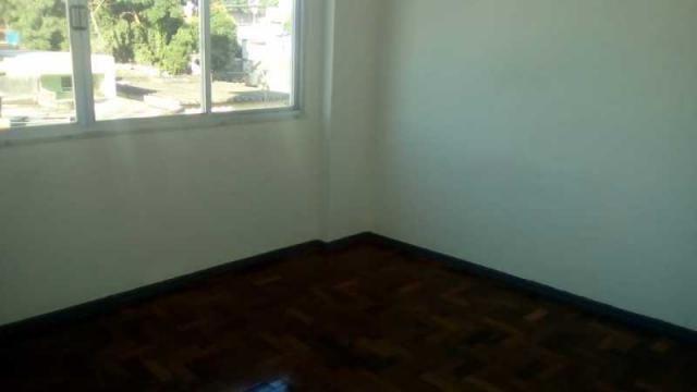 Apartamento à venda com 2 dormitórios em Piedade, Rio de janeiro cod:PPAP20359 - Foto 4