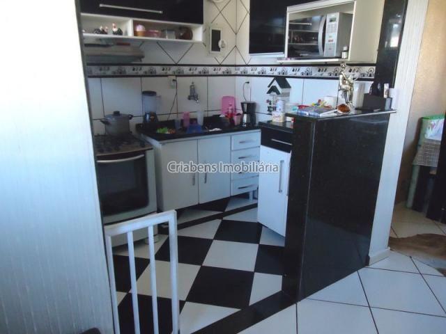 Apartamento à venda com 2 dormitórios em Engenho da rainha, Rio de janeiro cod:PA20324 - Foto 7