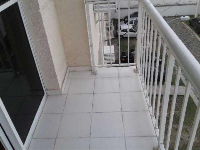 Apartamento à venda com 2 dormitórios em Quintino bocaiúva, Rio de janeiro cod:PPAP20178 - Foto 2