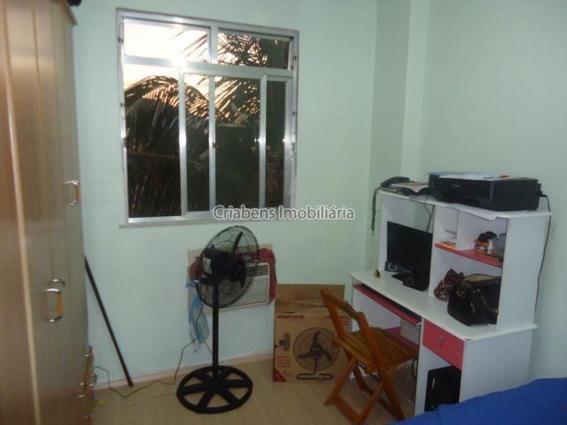 Apartamento à venda com 2 dormitórios em Abolição, Rio de janeiro cod:PA20377 - Foto 6