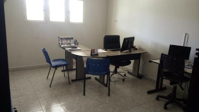 JT - Imensa em Garanhuns, Monte sua Clinica - Polo Médico Heliópolis - Foto 13