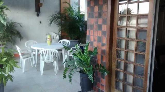 Apartamento à venda com 3 dormitórios em Engenho de dentro, Rio de janeiro cod:PPCO30001 - Foto 5