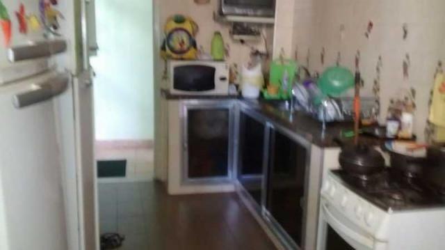 Apartamento à venda com 2 dormitórios em Piedade, Rio de janeiro cod:PPAP20099 - Foto 14