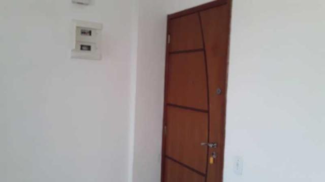 Apartamento à venda com 2 dormitórios em Piedade, Rio de janeiro cod:PPAP20359 - Foto 7