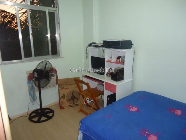 Apartamento à venda com 2 dormitórios em Abolição, Rio de janeiro cod:PA20377 - Foto 4