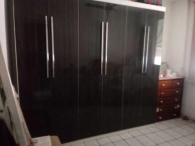 Apartamento para alugar com 2 dormitórios em Abolição, Rio de janeiro cod:PPAP20337 - Foto 7