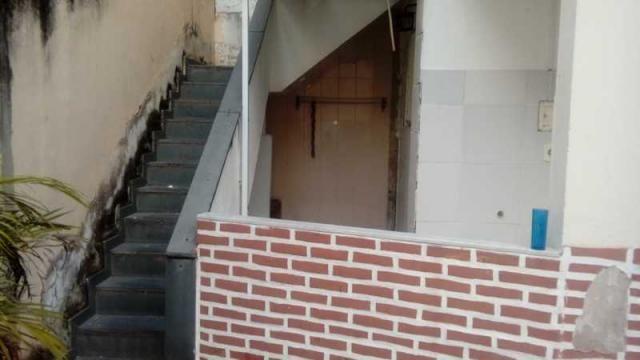 Apartamento à venda com 1 dormitórios em Abolição, Rio de janeiro cod:PPAP10054 - Foto 2