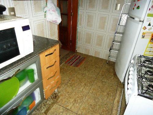Apartamento à venda com 1 dormitórios em Pilares, Rio de janeiro cod:PA10032 - Foto 9