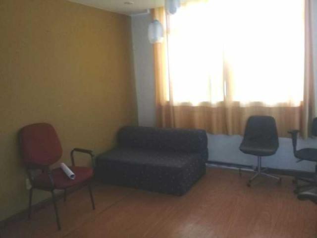 Apartamento à venda com 2 dormitórios em Todos os santos, Rio de janeiro cod:PPAP20208 - Foto 2