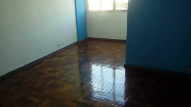 Apartamento à venda com 2 dormitórios em Piedade, Rio de janeiro cod:PPAP20359
