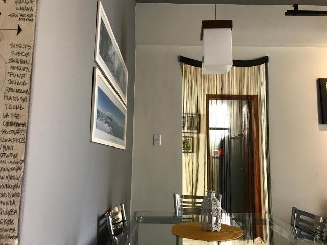 Apartamento Ed. Global Residence mobiliado - Foto 11