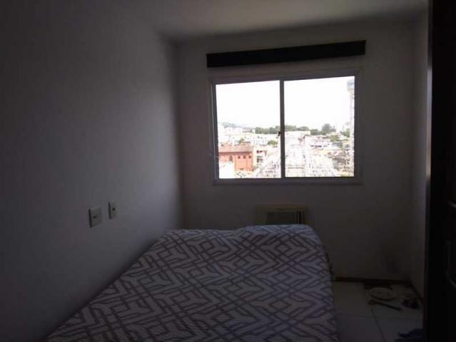 Apartamento à venda com 2 dormitórios em Cascadura, Rio de janeiro cod:PPAP20376 - Foto 9