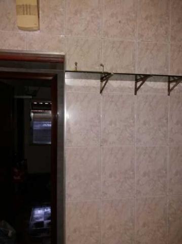 Apartamento à venda com 1 dormitórios em Del castilho, Rio de janeiro cod:PPAP10035 - Foto 11