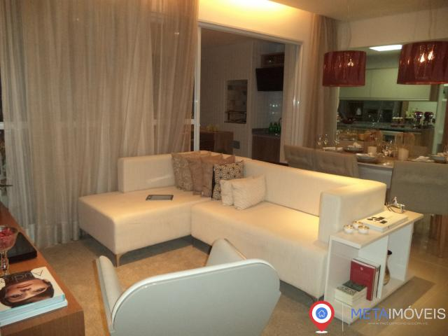 Empress residencial resort - Foto 7