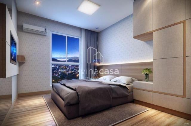 Lugano residenziale, apartamentos em área nobre da cidade. - Foto 4