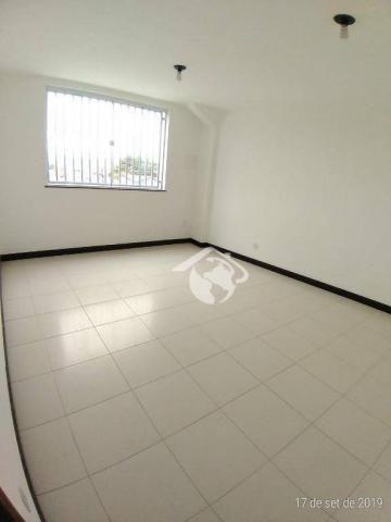Al. Prédio Comercial com 700 m² - América - Foto 10