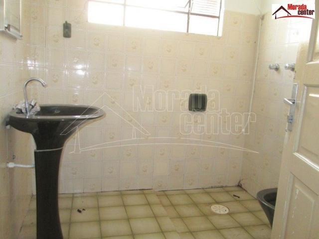 Casas na cidade de Araraquara cod: 8304 - Foto 10