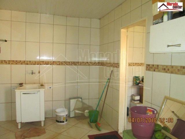 Casas na cidade de Araraquara cod: 9611 - Foto 16