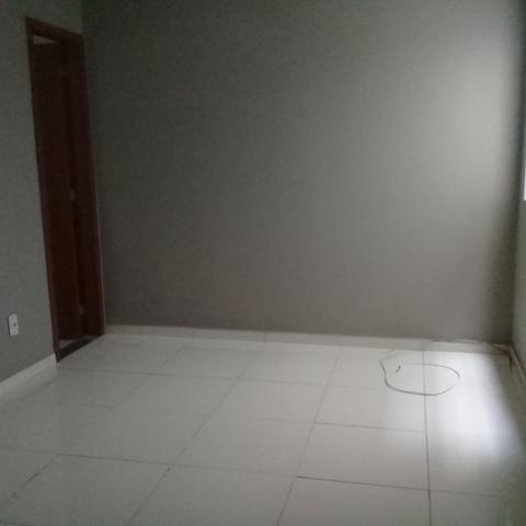 Apto Tipo Casa com 2/4 (1 suíte) na Cidade Velha - 1.500,00 - Foto 14