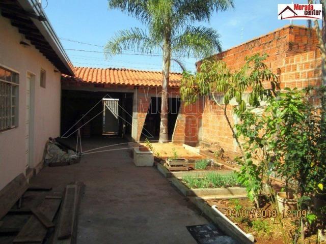 Casas na cidade de Araraquara cod: 9611 - Foto 15