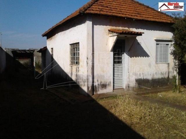 Casas na cidade de Araraquara cod: 9628 - Foto 7