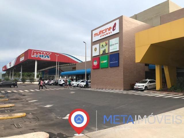 Loja no shopping cocais - Foto 4
