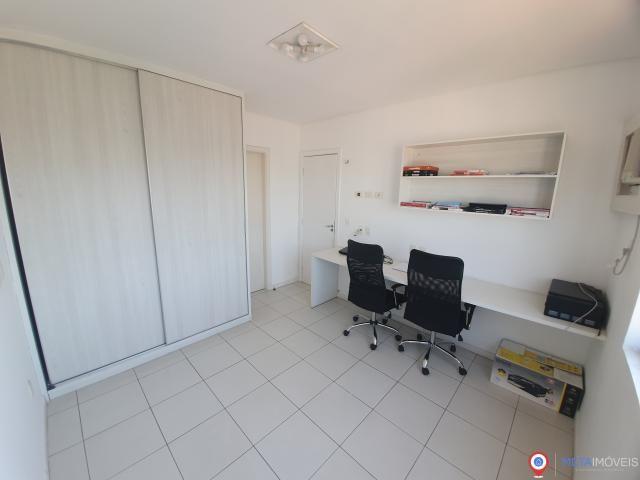 Apartamento 128 m² | 03 suites | 02 vagas soltas | Fatima - Foto 12