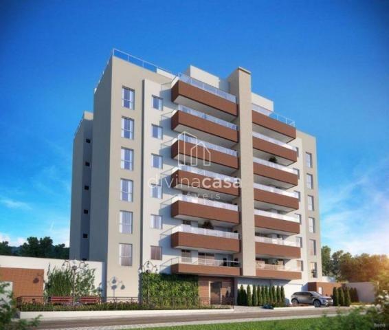 Lugano residenziale, apartamentos em área nobre da cidade.