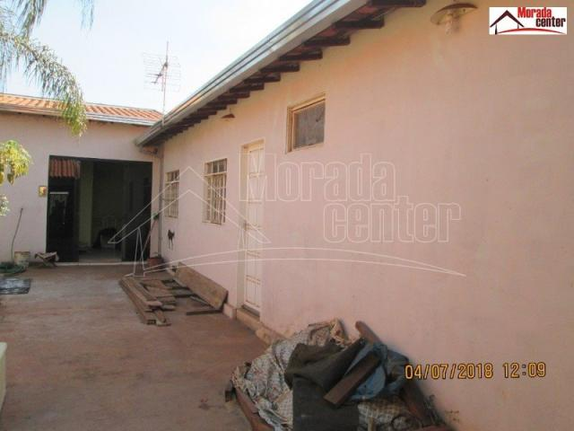 Casas na cidade de Araraquara cod: 9611 - Foto 10