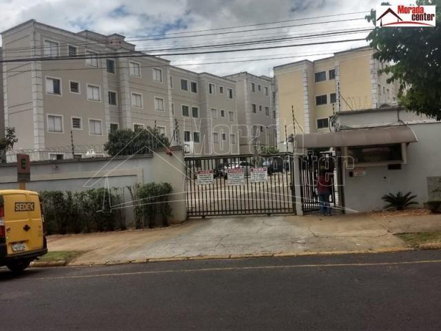 Apartamentos na cidade de Araraquara cod: 9719