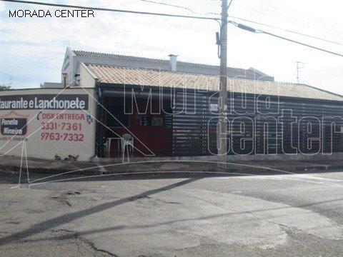Comercial na cidade de Araraquara cod: 8605 - Foto 5